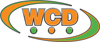 WCD Trucking - Refrigerated Carrier Transportation